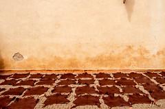 Morocco (SGAmsterdam) Tags: leica 35mm morocco maroc maghreb x2 almarib leicax2