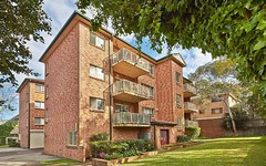 10/3A Queensborough Road, Croydon Park NSW