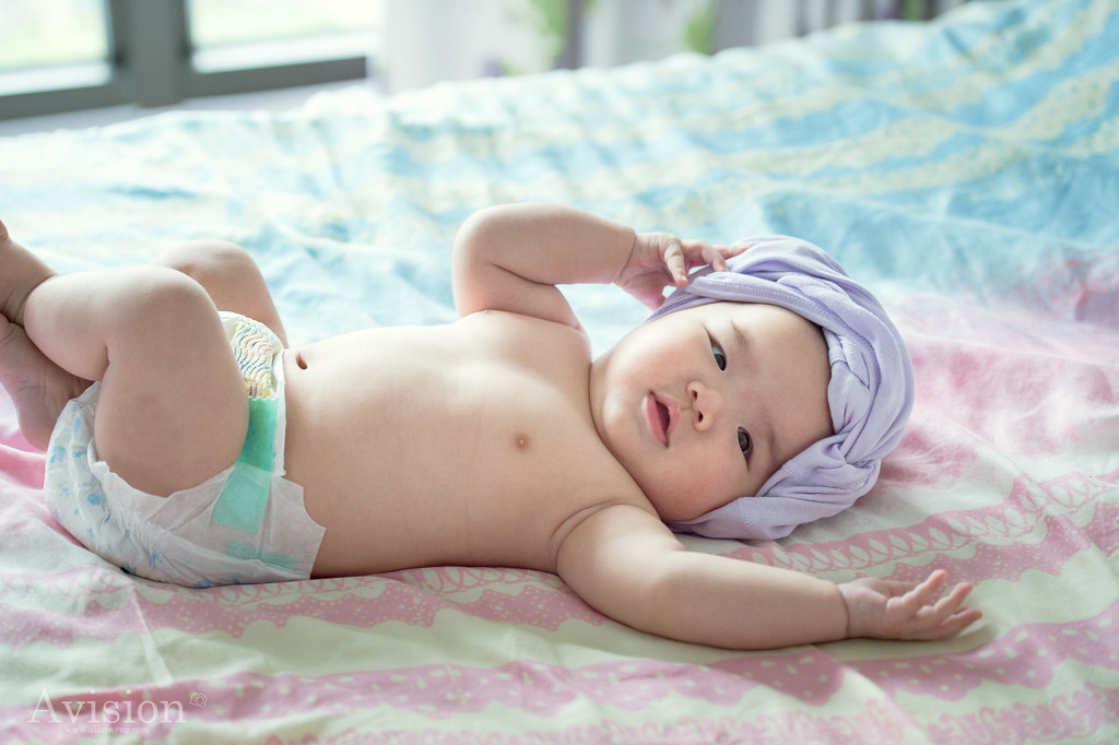 Baby-19.jpg