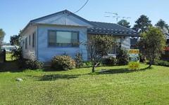 Address available on request, Bulahdelah NSW