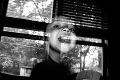 Home (_Bruno_Ribeiro_) Tags: portraits portraiture fujifilm x100 brunoribeiro