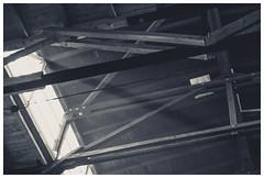 Lokschuppen 3 (clearfotografie) Tags: detail dresden nikon architektur industrie d600 eisenbahnmuseum