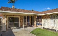 2/12 Parker Close, Woolgoolga NSW
