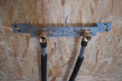DSCF1158 (Heatstore) Tags: de casa bungalow timisoara 2014 rehau buderus viessmann lemn purmo casadelemn tiemme instalatiisanitare incalzireprinpardoseala rautitan raupiano rautherms instalatiinoi