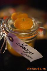 50 Days_dry apricot (Winkypedia.net) Tags: hotel cafe oscar wilde albert royal days 50 adri adria ferran