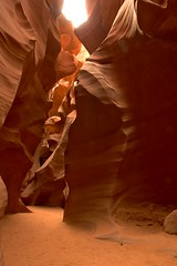 antelope canyon 2016 016 (badlands65) Tags: arizona slotcanyon pageaz