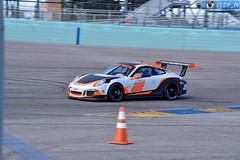 Porsche 911 GT3 Cup (@EO_76) Tags: fara500 farausa homesteadmiamispeedway racecar sportcarracing motorracing southflorida trackday trackcar racingcar carracing motorsport racingdriver racing porscheporsche911porscheflatsixflatsixporschecup porsche964 porsche993 porsche996 porsche997 porsche991 porsche911gts porsche911gt3 porschegt3rs porsche911gt3r porsche911lmporsche911carreraporsche911turboporsche911turbosporsche911carrera4porschecarrerasporschecarrera4sporsche911pdk porsche flatsix porsche911gt3rs 911porsche 911 irocporsche turboporsche rsrporsche gt3porsche gt3rporsche 911scporsche gt3 cup 964 993 996 997 991 porsche911 porsche911iroc porsche911turbo porsche911rsr porsche911sc porsche911gt3cup