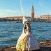 "2016_02_3-6_Carnaval_Venise_Fuji-128 • <a style=""font-size:0.8em;"" href=""http://www.flickr.com/photos/100070713@N08/24915616476/"" target=""_blank"">View on Flickr</a>"