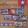 LOAD15 - Austin (susanvl) Tags: load15
