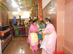தை வெள்ளி-12-2-2016-தாம்புலம் விநியோகம்