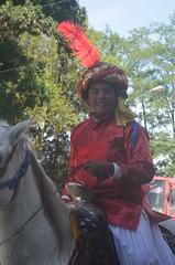 DSC_0062 (xavo_rob) Tags: mxico nikon colores carnaval puebla airelibre huejotzingo carnavaldehuejotzingo xavorob nikond5100