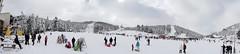 Super Lioran (Patrick Mollema) Tags: france hiver sneeuw neige cantal lelioran superlioran omgevingcantalencorreze