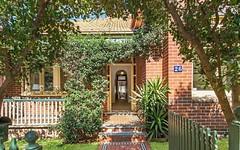 11/26 Imperial Avenue, Bondi NSW