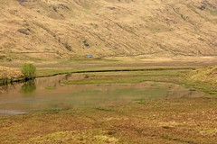 Kinlocharkaig (RoystonVasey) Tags: mountain canon eos scotland zoom m 1855mm stm loch corbett arkaig sgurr bheinn fraoch strathan mhurlagain