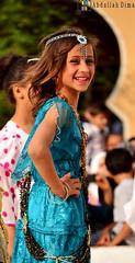 Smile (Abdallahdima) Tags: algeria laghouat abdallahdima benkerio