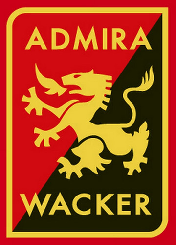 2016-02-27 AKA U18 Admira Wacker Mödling - U18 Honved Budapest (HU) 0000