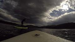 7 (aquaterraorg) Tags: paddle macedonia sup природа aquaterra тренинг kristijan езеро суп веслање veleshko nikodinovski велешко