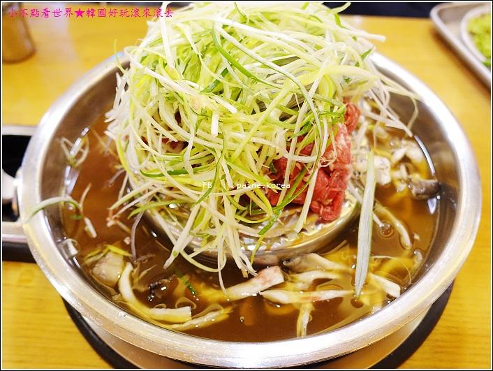 東大門鬼怪烤肉 (5).JPG