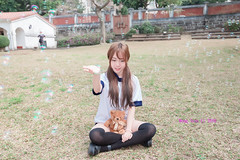 (sm27077316) Tags: me girl canon 135   6d  1635           qmi