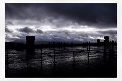IMG_0637 (Bruno Meyer Photography) Tags: leica travel light castle home colors silhouette skyline clouds photography grey lights scotland raw darkness edinburg edit leicacamera visitscotland leicaimages leicam240