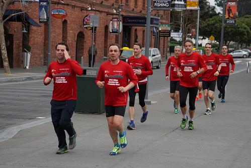 EPIC 5 Miles Run 2016 (picture courtesy Kolja) (3)