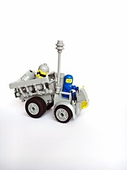 LL 202 - NCS AT - SupplianceRover (Chiefrocker9000) Tags: lego space rover acs legospace neoclassicspace febrovery suppliancerover febrovery2016