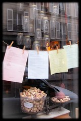 Paris Montmartre (Aldo Capurro) Tags: paris monmartre canons90