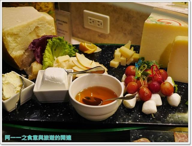 台北福容飯店.田園咖啡廳.buffet.吃到飽.義大利美食節.春義盎然image040