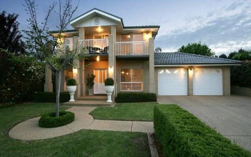 76 Lakehaven Drive, Lakehaven, Lake Albert NSW