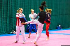 IMG_4691 (ikunin) Tags: taekwondo 2016 trainings moscowregion московскаяобласть teamrussia тренировки bronnitsy бронницы сборнаяроссии тхэквондо московскаяоблас гуор