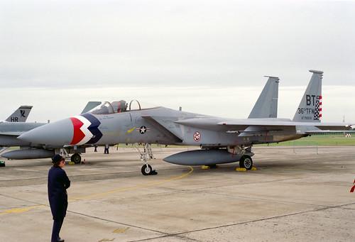 McD-D F-15C - 79-0036 BT - 36 TFW (1)