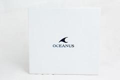 IMG_0007_LR (weiyu826) Tags: casio s3000 ocw oceanus