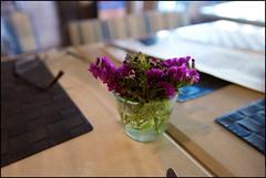 160229 Telawi 3 (Haris Abdul Rahman) Tags: leica restaurant cafe malaysia kualalumpur telawi bangsarbaru leicaq wilayahpersekutuankualalumpur typ116 harisabdulrahman harisrahmancom fotobyhariscom ashleybylivingwell