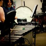 OVMS San Fran Rehearsal 2016-3