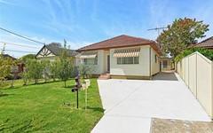 13 Bulwarra Avenue, Sefton NSW