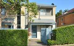 1/2 Dwyer Street, Maitland NSW