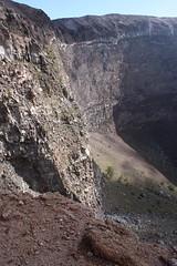 Italy (13) (stevefenech) Tags: city italy volcano stephen napoli naples overlooking pompei fenech vesuvious