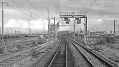 X2141 - Rennes > Vitr (- Oliver -) Tags: train diesel bretagne sncf ter autorail x2100 x2141