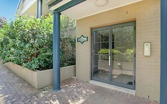 24, 1-7 Barsden Street, Camden NSW