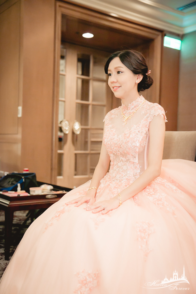 婚禮記錄@西華飯店_0061.jpg