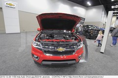 2015-12-28 1156 Indy Auto Show Chevrolet Group (Badger 23 / jezevec) Tags: auto show new cars chevrolet industry make car shopping photo model automobile forsale image indianapolis year review picture indy indiana autoshow automotive voiture chevy coche carro specs  current carshow shoppers newcar automobili automvil automveis manufacturer 2016  dealers    samochd automvel jezevec motorvehicle otomobil   indianapolisconventioncenter  automaker  autombil automana 2010s indyautoshow bifrei awto automobili  bilmrke   giceh 20151228