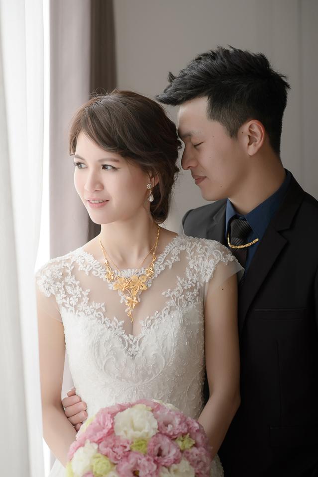 台南情定婚宴城堡永康館 婚禮攝影57