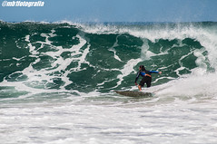 Surf sessions (Photographer / Brazil) Tags: ocean beach paradise surf waves beachlife surfing northshore