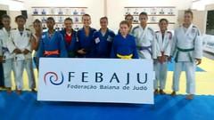 Treinamento de Campo em Jequié (1)