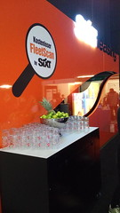 "#HummerCatering  #mobile #Cocktailbar #Barkeeper #Cocktail #Catering #Service #Köln #Messe #flotte #derbrachentreff #Messe #Messecatering #2016 http://goo.gl/oMOiIC • <a style=""font-size:0.8em;"" href=""http://www.flickr.com/photos/69233503@N08/25577294552/"" target=""_blank"">View on Flickr</a>"