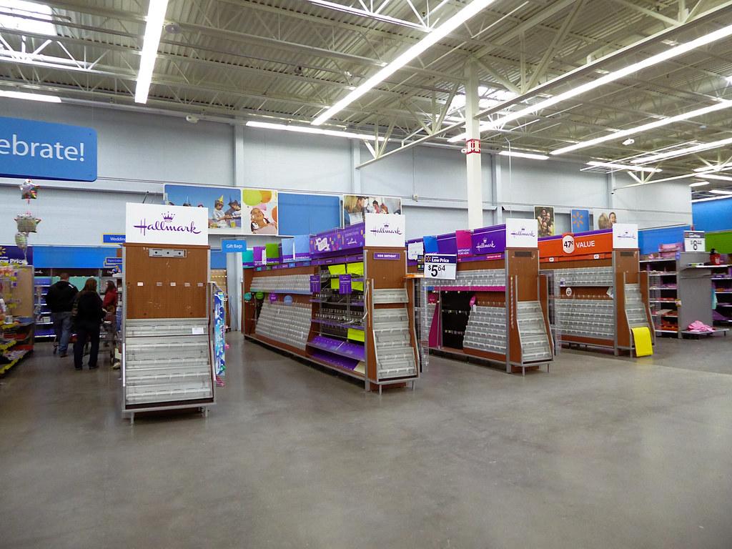Gift Cards Nicholas Eckhart Tags Usa Retail Mi America Us Closed Michigan Interior