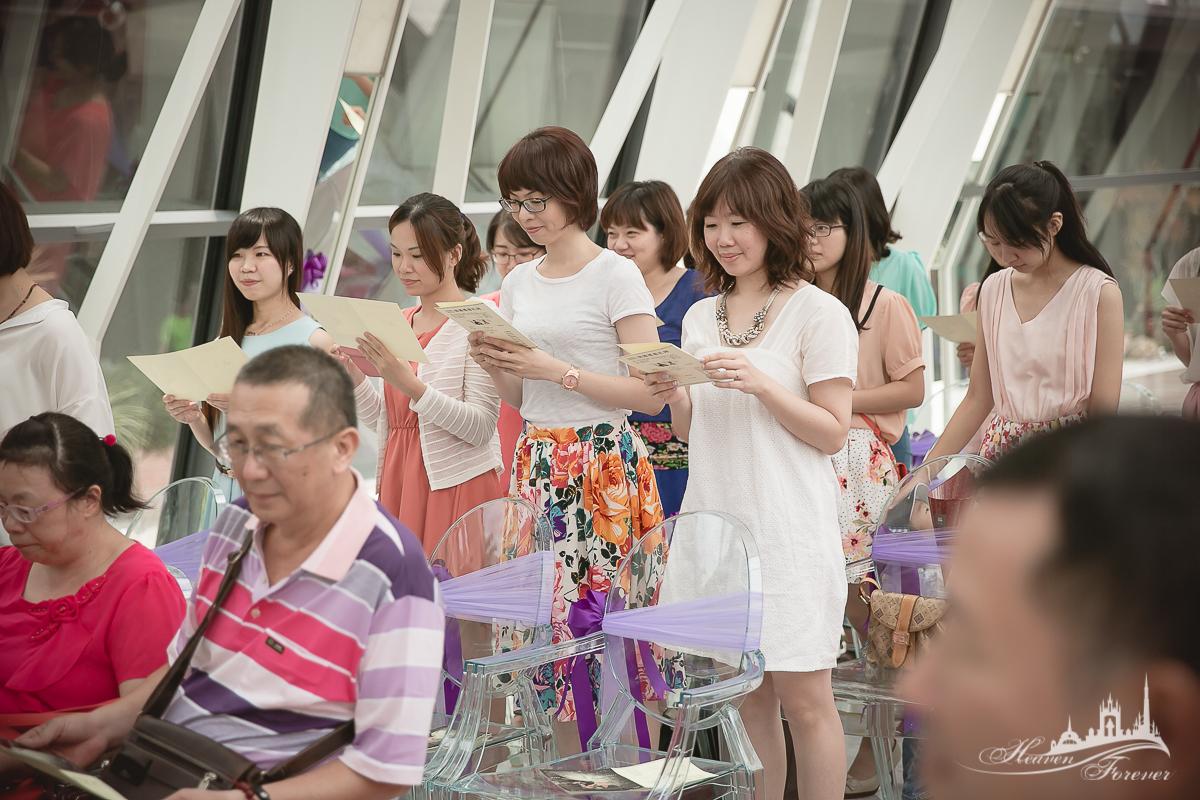 婚禮記錄@新竹芙洛麗_044.jpg