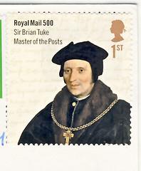 England March 2 (postcardlady1) Tags: stamp briefmarke