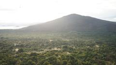 Ethiopia0710 (kaiserinlee) Tags: arba minch