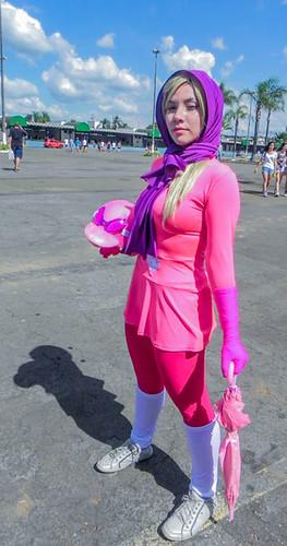 3-fapar-araras-especial-cosplay-10.jpg
